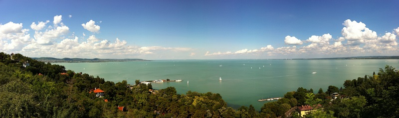 Survey targeting accommodations in the area of Balaton – the RELACS project