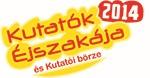 ké_logo