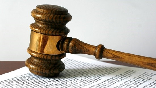 The judicial enforcement of contracts and the development of entrepreneurial economy