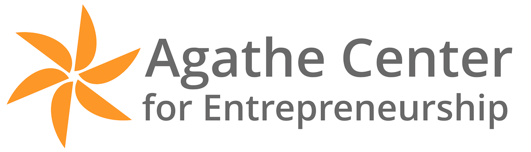 Agathe Center for Entrepreneurship