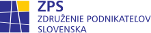 The Entrepreneurs Association of Slovakia