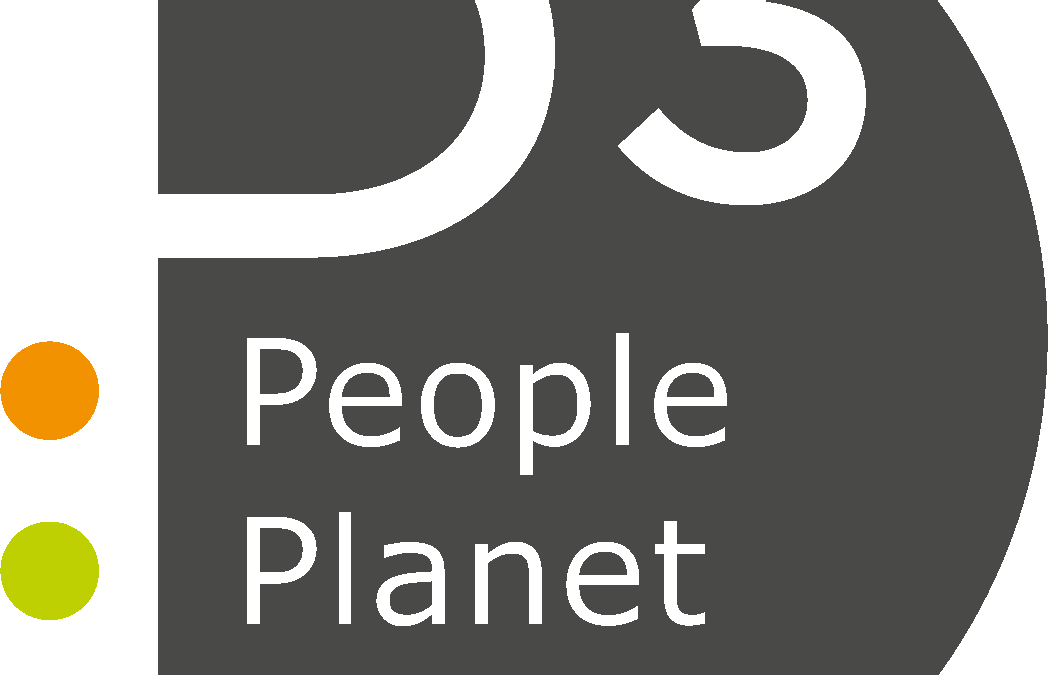 P3 – People, Planet, Profit o.p.s.