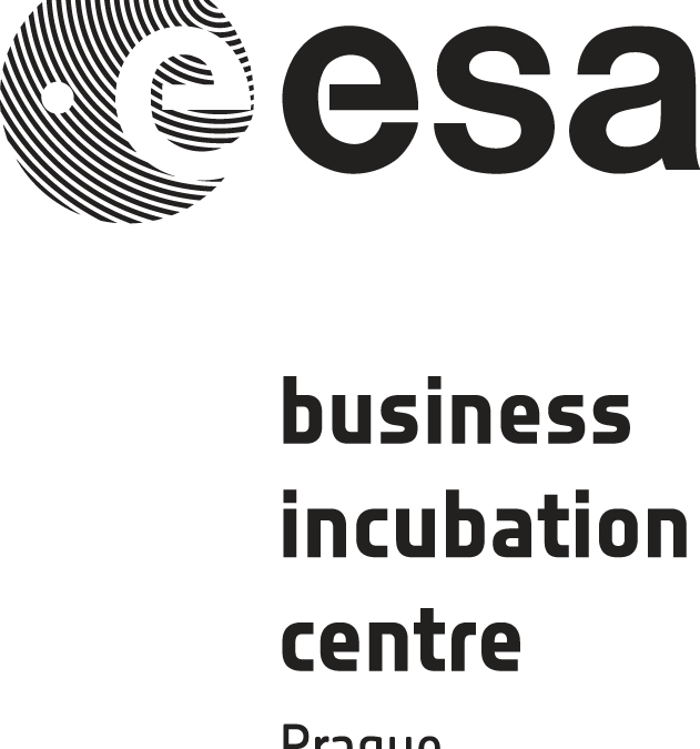 CzechInvest – ESA BIC unit