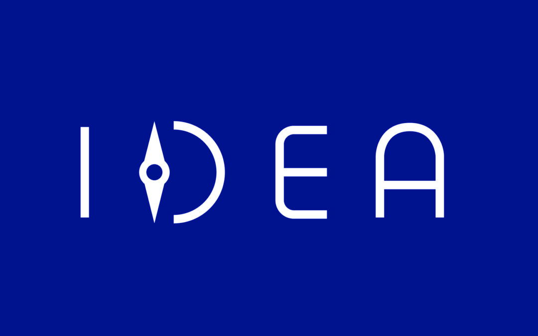 IDEA Institute Ltd.