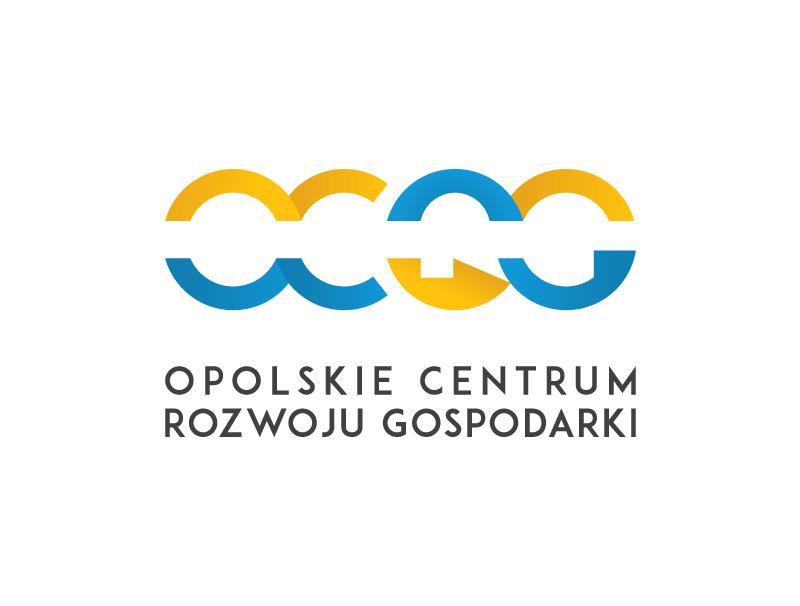 Opolskie Centrum Rozwoju Gospodarki – Department for receiving and evaluating projects