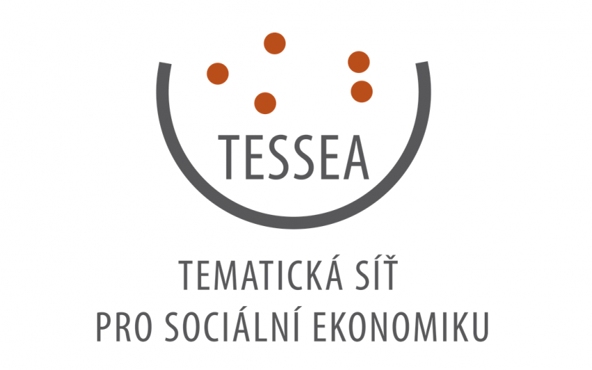 Thematic Network of Social Economy, Fair & Bio Cooperative Social Enterprise