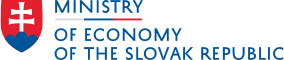 Ministry of Economy of the Slovak Republic – Department for Business Environment