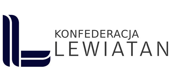 Konfederacja Lewiatan – Department of Skills and Competences