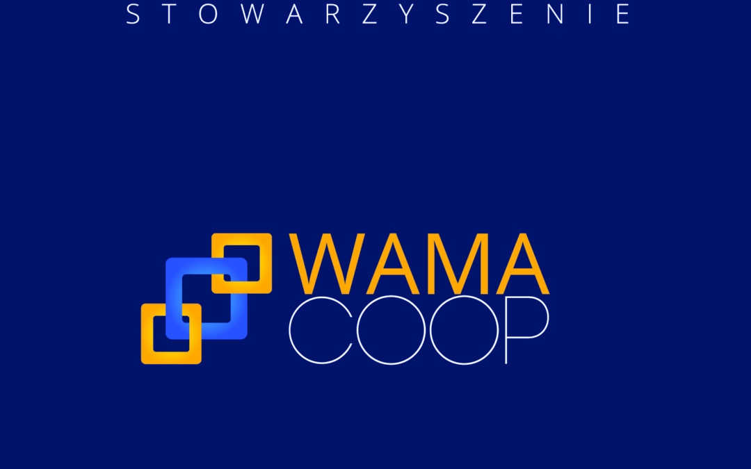 Association for the development of cooperatives and local enterpreneurship WAMA-COOP