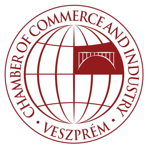 Chamber of Commerce and Industry Veszprém – Economic Development Office