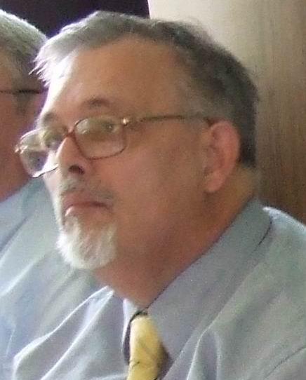Balazs Hamori, Professor