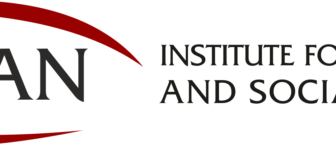 Institute for Evaluations and Social Analyses