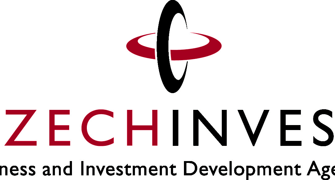Business and Investment Development Agency CzechInvest