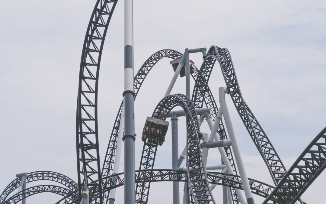 Employment on roller coaster in Hungary – analysis of current trends by HETFA