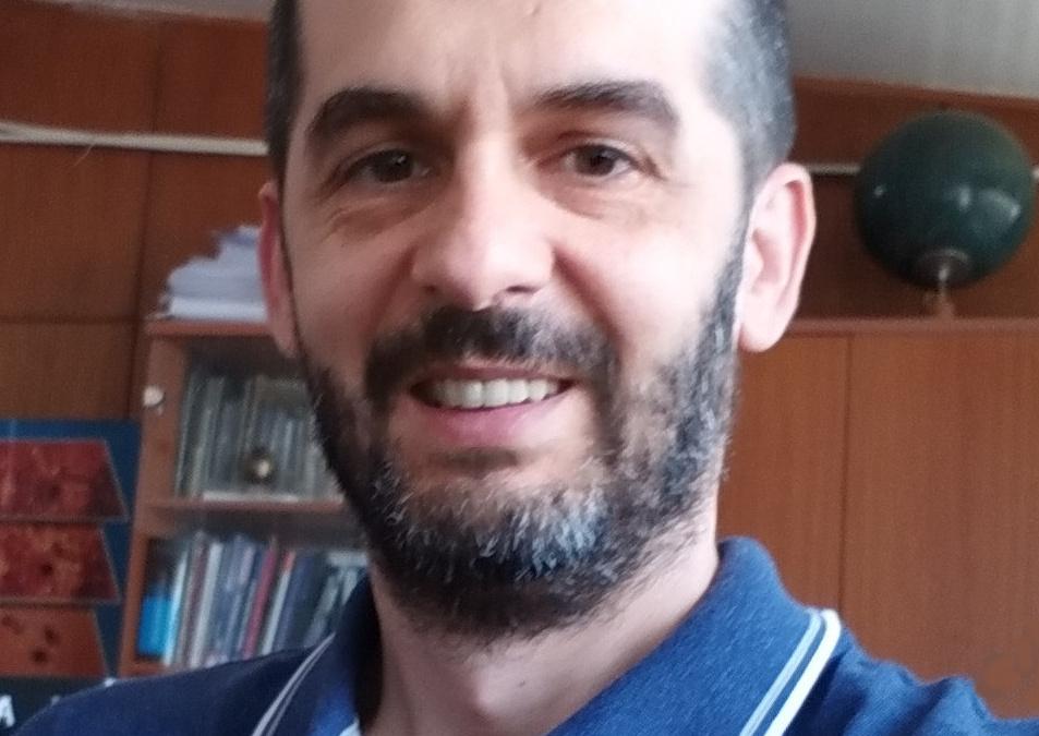 Bojan Novakovic