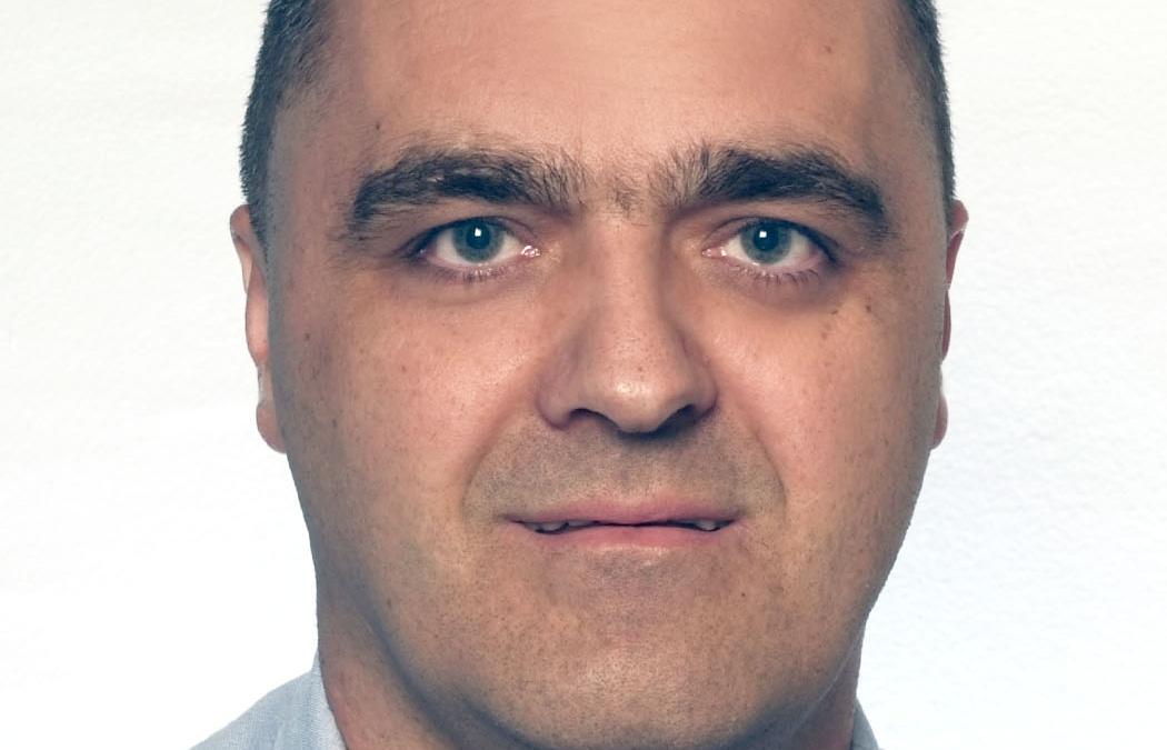 Asad Karisik