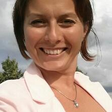 Eva Fielko