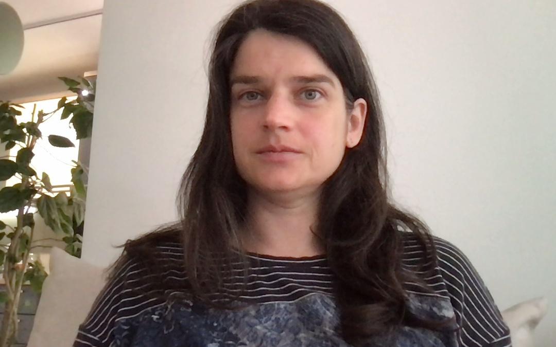 Milica Zigic