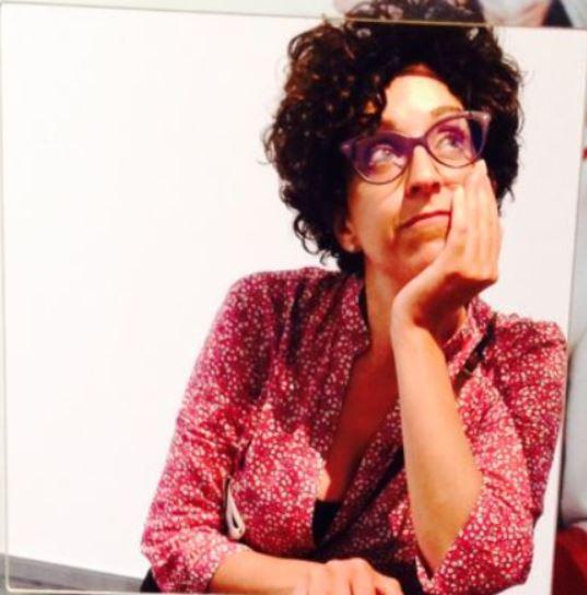 Serena Mancini