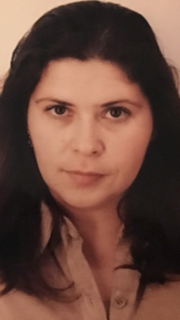 Iveta Hermanovská