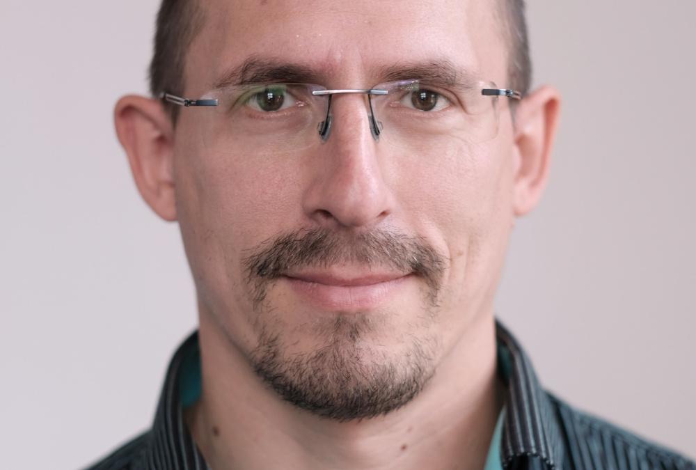 Jaroslav Sip