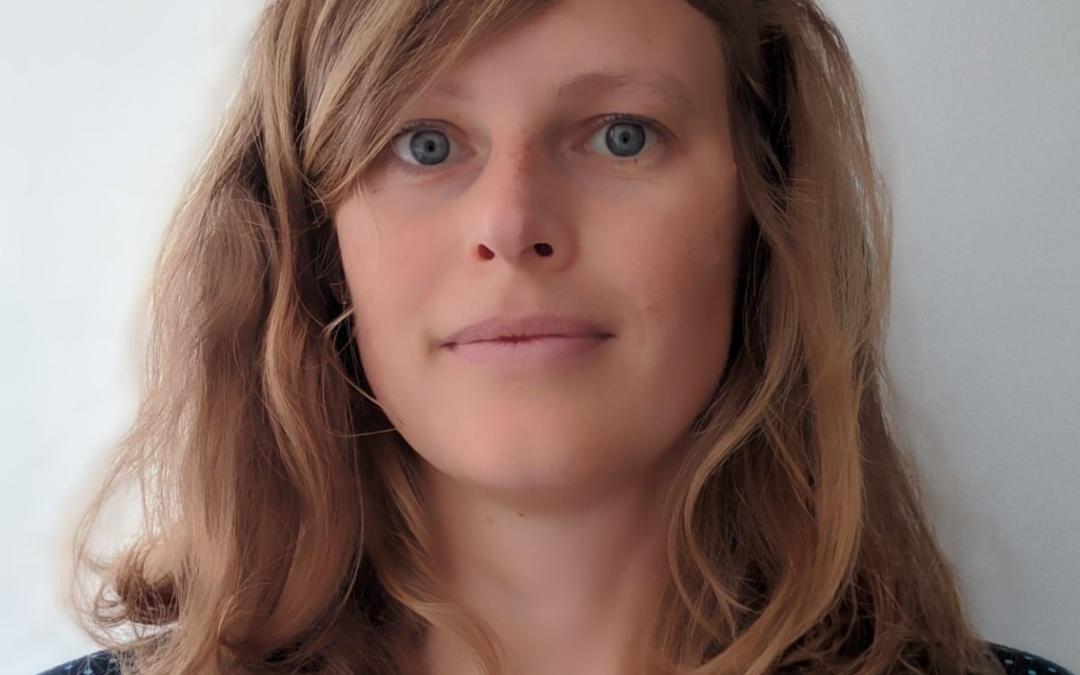Pauline Rasera
