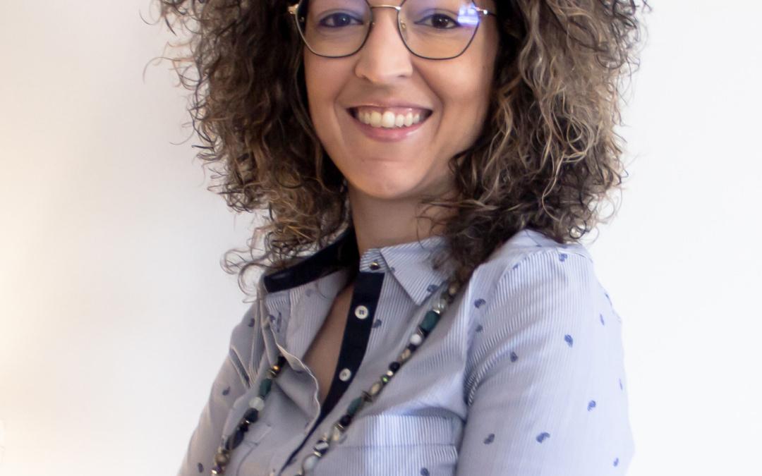 Raquel Branquinho