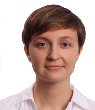 Stanislava Gráf