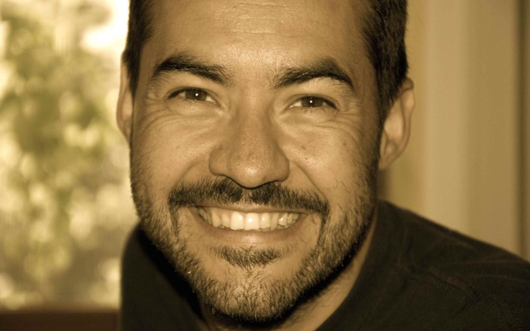 Marco Berzano